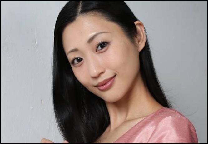 壇蜜 現在の活動 吉岡秀隆 フライデー 結婚間近