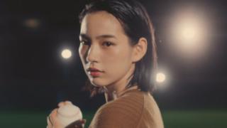 2019最新 のん 能年玲奈の現在
