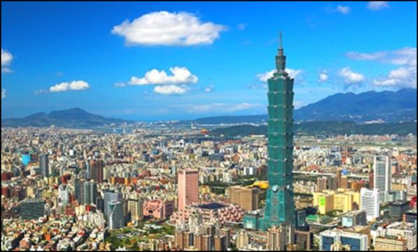 台湾 国民投票 同性婚合法化
