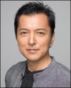 榎木孝明 永井大がどケチ暴露した大物俳優