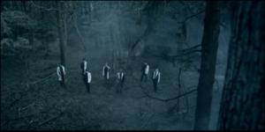DA PUMP 新MV if...