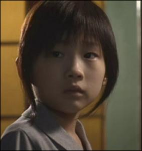 伊藤沙莉 子役時代