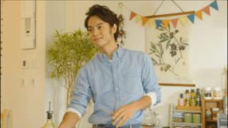 窪田正孝 マジマジョピュアーズ出演 スペシャルアキラメスト