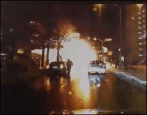 札幌爆発 原因は除菌消臭スプレー アパマンショップの責任 火災保険適応