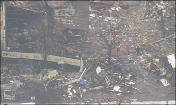 札幌爆発 除菌消臭スプレーが原因 スプレー缶 アパマンショップんの責任や火災保険の適用は