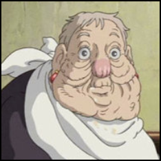 ハウルのおばあちゃん' 細川ふみえのマネージャーに似てる ガキ使2018