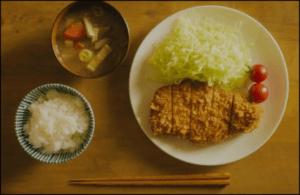 SEKAI NO OWARI サザンカ MV