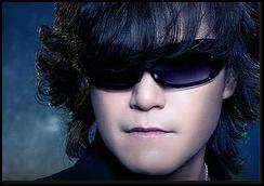 X JAPANトシ 改名 龍玄とし