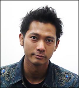 伊藤高史 深田恭子 過去の熱愛 噂