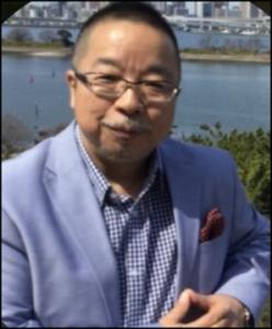 鈴木孝ディレクター ミスターサンデー