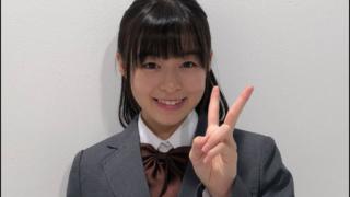 森七菜 3年A組 堀部瑠奈 可愛い 演技 ダンス うまい