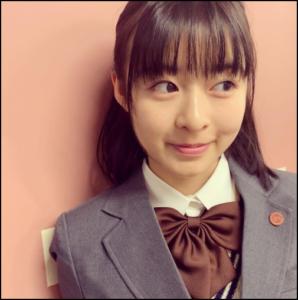 森七菜 3年A組 堀部瑠奈 可愛い 演技力 ダンス うまい