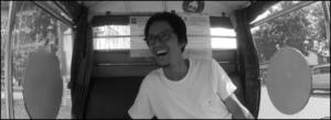 渋谷すばる 公式ブログ サイト 動画 国どこ