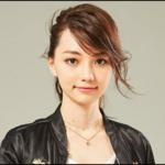 【画像】黒嘉嘉が可愛い!彼氏はいる?カップや身長は?姉も美人だった!今後は日本で芸能活動も?