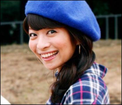 三倉茉奈 結婚 夫 結婚相手 誰 顔画像 名前 出会い 馴れ初め