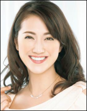 堀本陽子 生瀬勝久の嫁 妻 奥さん 美人