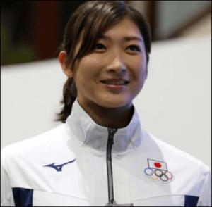 池江璃花子 白血病 今後 オリンピック出場どうなる?
