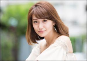 大島優子 山下智久 熱愛の噂
