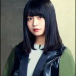 欅坂46「Nobody」MVに長濱ねるが映っていない理由が衝撃的!?