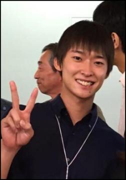 福尾コーチ