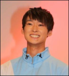 福尾誠 12代目体操のお兄さん おかあさんと一緒