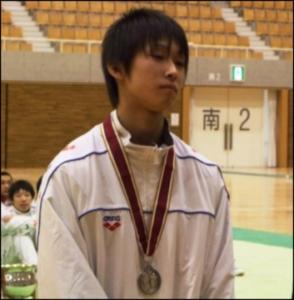 福尾誠 体操のお兄さん おかあさんと一緒