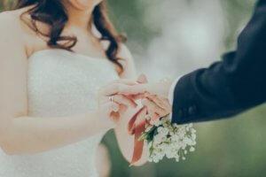 片岡治大 ベッキー 結婚式