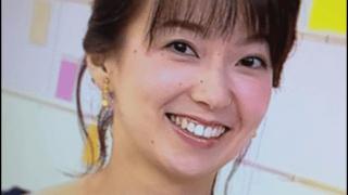 和久田麻由子 結婚相手 夫 旦那 顔画像 出会い 馴れ初め