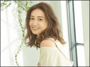 大島優子 彼氏 外国人 デート報道 結婚