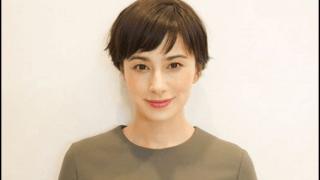 ホラン千秋 ギャラ2.5億円 フリーアナウンサーではない
