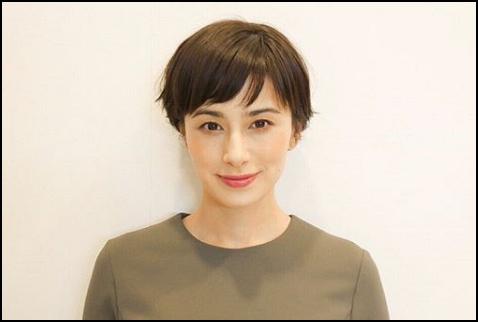 ホラン千秋 フリーアナウンサーではない ギャラ2.5億円
