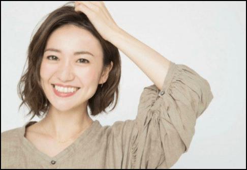 大島優子 歴代彼氏 現在 外国人 アメリカ人 結婚 画像