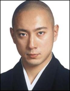 市川海老蔵 西野カナ 元マネージャー 結婚相手 夫 似ている