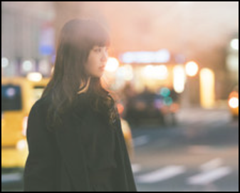 Aimer STAND-ALONE 歌詞 意味 解釈 あなたの番です 主題歌