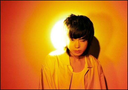 菅田将暉 新曲「まちがいさがし」 歌詞 意味 解釈 米津玄師 作詞 パーフェクトワールド主題歌