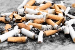 食道がん 舌がん 原因 たばこ