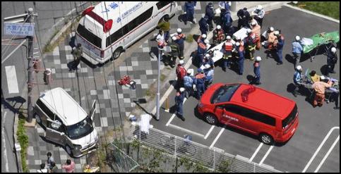 大津市事故 保育園は悪くない 記者会見 記者 清水