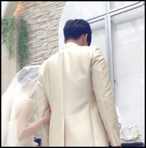 菜々緒 兄 イケメン 画像 高身長 結婚 職業 名前 年齢