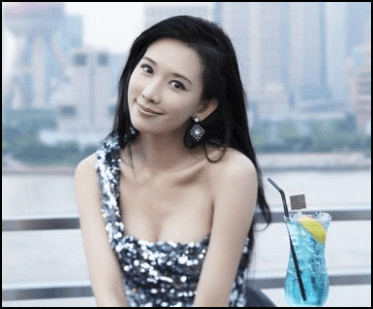 【2019最新】林志玲(リンチーリン)の歴代彼氏は合計9名!画像で全てまとめました!