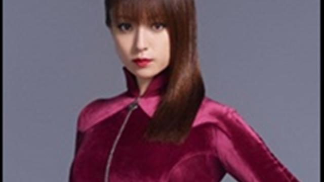 深田恭子 泥棒スーツ 可愛い 画像 ルパンの娘