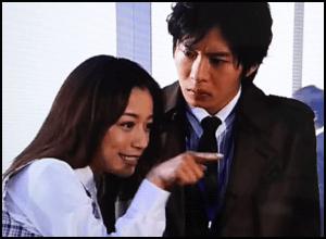 田中圭 さくら 馴れ初め ドラマ共演