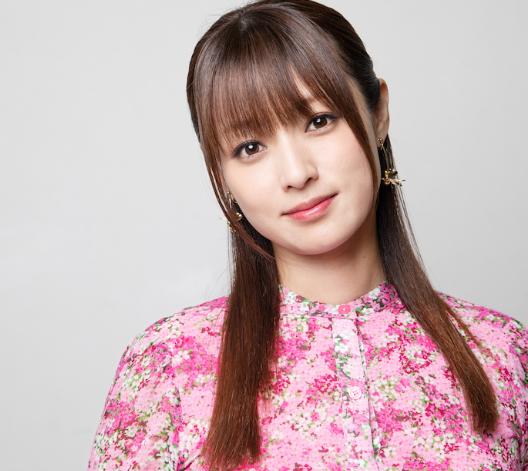 2019最新 深田恭子 ロングヘア 髪型 可愛い 真似するオーダー方法