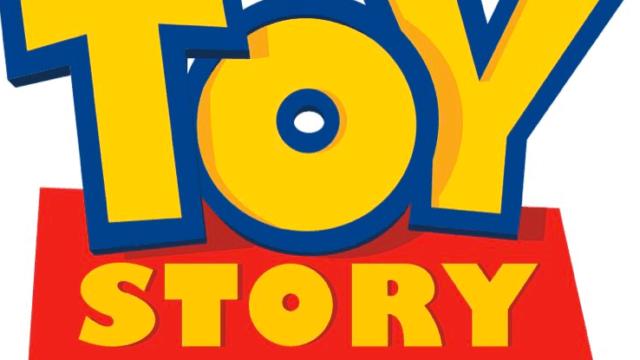 トイ・ストーリー2の見逃し配信や無料動画