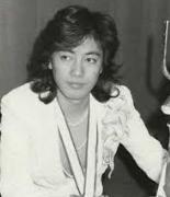 沢田研二 若い頃