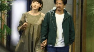 森田剛 宮沢りえ 馴れ初め