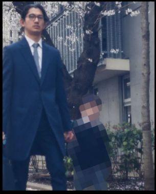 瑛太 木村カエラ 子供
