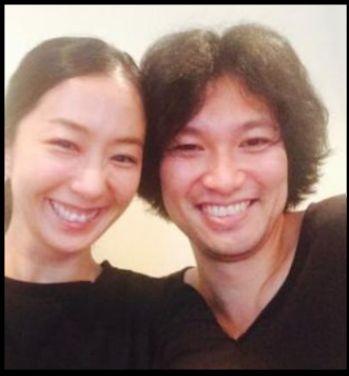 【時系列】青木崇高と優香の馴れ初めを出会いから結婚式までまとめ!
