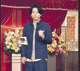 【ぐるナイ2021】新メンバーは誰?