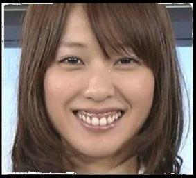 戸田恵梨香が歯肉が治ったのはいつから?