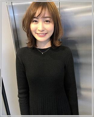 岩田絵里奈が嫌いな理由を調査!